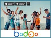 badoo Singlebörse