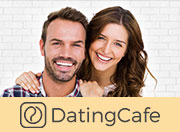 datingcafe_screen