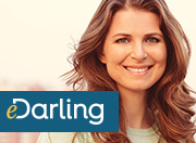 eDarling Website