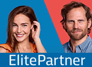 Zur Partnervermittlung ElitePartner.de