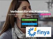 Singlebörse Finya