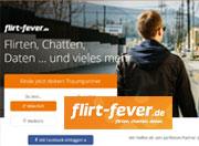Flirt-Fever Flirtbörse