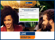 friendscout24_screen