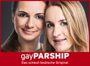 gayparship Website