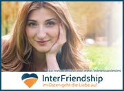 interfriendship Website