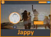 jappy_screen