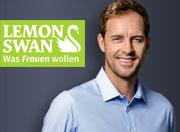 LemonSwan.com