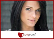 lovepoint_screen