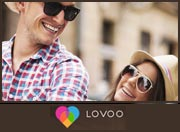 lovoo_screen