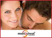 meet2cheat Website