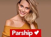 PARSHIP Website