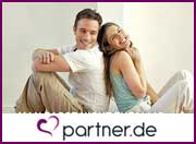 Partner.de Website