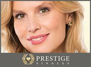 PRESTIGE SINGLES Website
