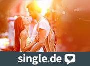 Single.de Website