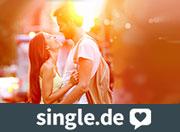 Single.de Singlebörse