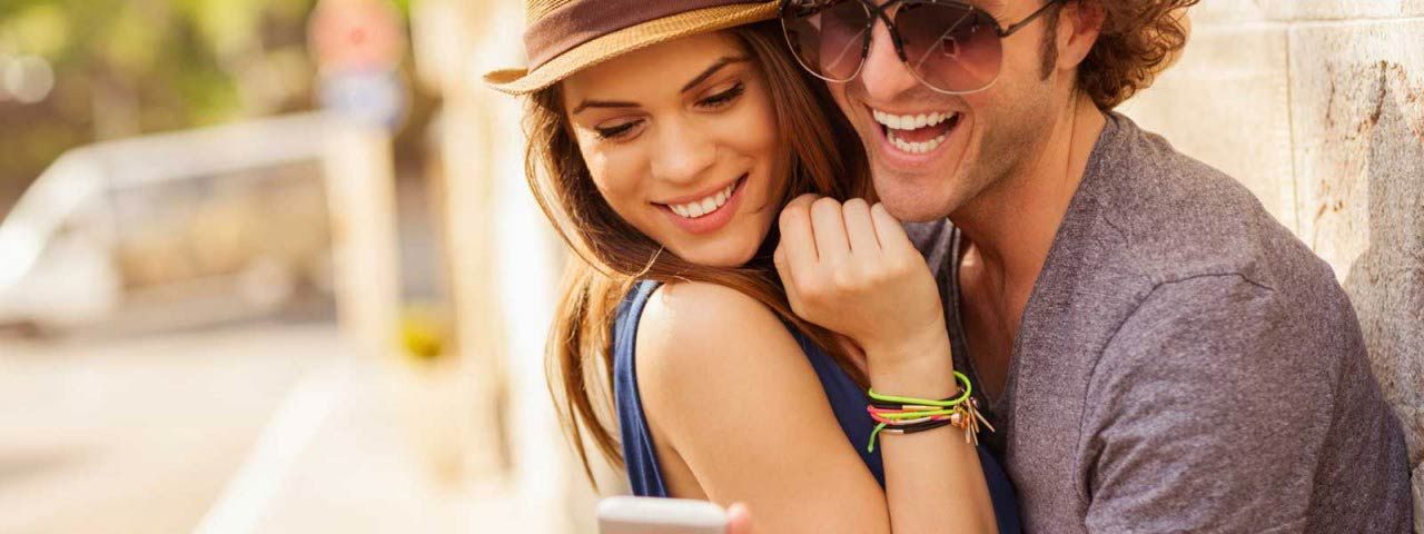 match & flirt with singles in exchange Here is an analysis of app free dating app & flirt chat - match with singles from publisher flirt and dating apps found in the play store of czech republic.
