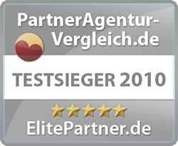 ElitePartner_Testsieger-2010_250