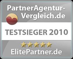 ElitePartner_Testsieger-2010_250