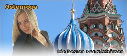 osteuropa-kontaktanzeigen