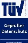 tuev_siegel_gepruefter_datenschutz135